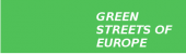 Green Streets of Europe