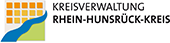 logo_rhk