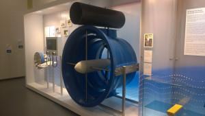 2017-02-15 Deutsches Museum