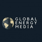 Global-Energy-Media-Logo-2