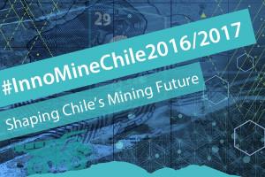 InnoMine Chile_NEU